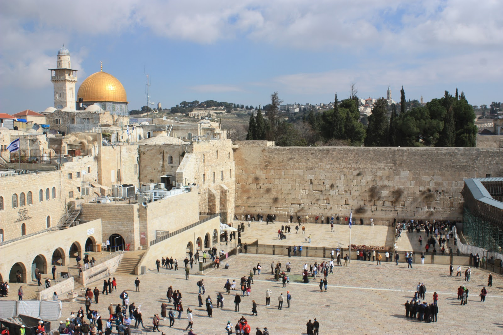 mount royal jewish women dating site Amid temple mount tumult, the who, what and why of its waqf  the temple mount is the holiest site in judaism, the place where the two ancient jewish temples stood.