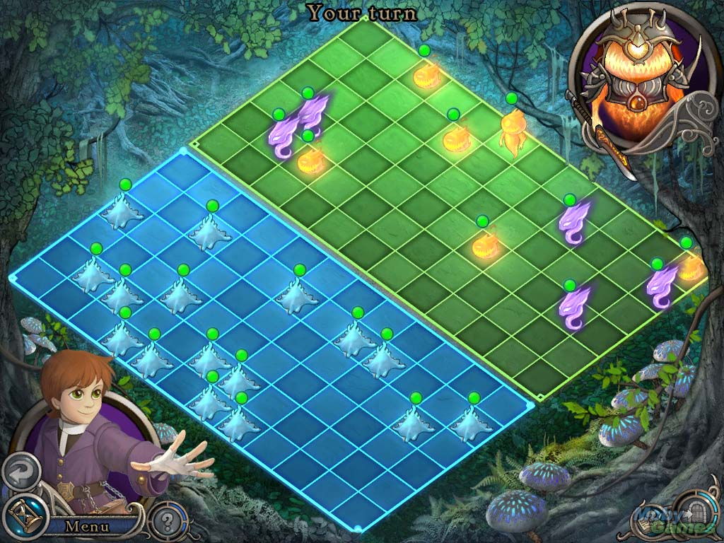 Elementals-The-Magic-Key-Gameplay-Screenshot-2
