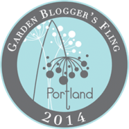 2014 garden bloggers fling has flung..