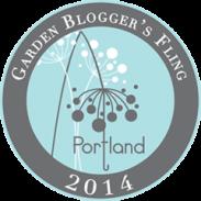 2014 garden bloggers fling has flung..