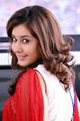 Rashi khanna sizzling photos from joru-thumbnail-18