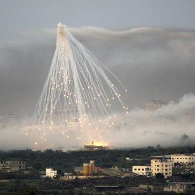 the end of the war of the gaza strip Gaza city, gaza strip-- gaza's hamas rulers said wednesday they had agreed to a cease-fire with israel to end the largest flare-up of violence between the sides since a 2014 war.