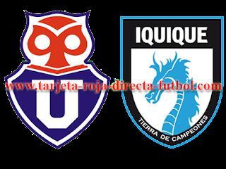 La RojaDirecta futbol en vivo