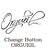 オルゲイユ