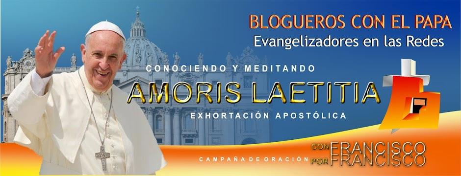 bceP Amoris Laetitia