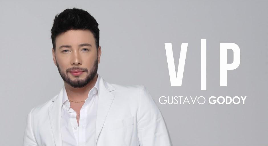 BLOG  I Coluna VIP Gustavo Godoy Blogueiro de Londrina -Pr
