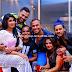 Popular Actress Aksha Sudari birthday celebration