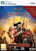 age-of-empires-III-complete-collection-pc-download-completo-em-torrent