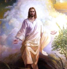 História da Páscoa 1ª parte