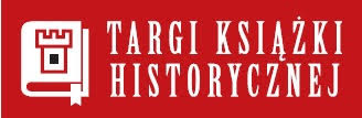XXIV Targi Książki Historycznej z wydawnictwem Zysk i S-ka