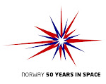 Norwegian Space Agency