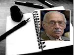 Agenda de  Jorge R Videla