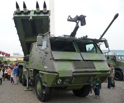 http://3.bp.blogspot.com/-tctjKGpoohI/UPl1pzA_iYI/AAAAAAAAGq8/JC9jgJuihFA/s1600/Avibras-Astros-II-Mk-6-2-milik-TNI-AD.jpg