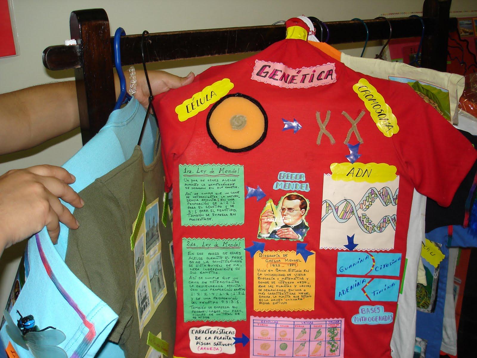 JULIO BIOQUÍMICA: EL RECICLAJE: actividades en el hogar y la escuela