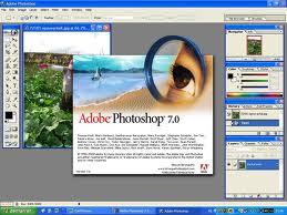 adobe 7.0 professional serial number