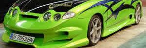Carros Tunados,carros tuning #5