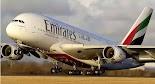 Σάλος έχει ξεσπάσει μετά την δημοσίευση ενός Ρώσου επιβάτη της αεροπορικής εταιρίας Emirates, ο οποίος μαγνητοσκόπησε με το κινητό του τηλ...