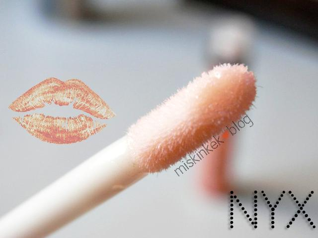 nyx-cosmetics-pump-it-up-lip-plumper-swatches-reviews