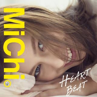 MiChi - HEARTBEAT