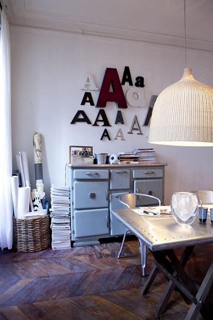 m chant studio blog marvelous thursday mix. Black Bedroom Furniture Sets. Home Design Ideas