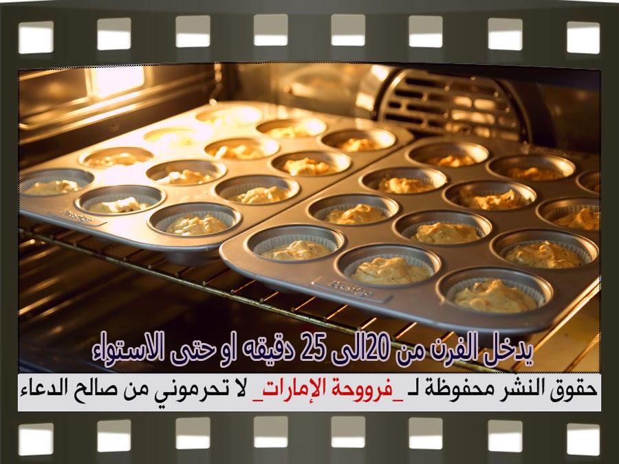http://3.bp.blogspot.com/-tczXOQHI0_4/VInBkZ2e8BI/AAAAAAAADic/YKhqaTxQ54w/s1600/11.jpg