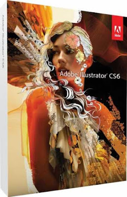Adobe Illustrator cs6 With Keygen