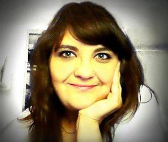 Rose Shababy: Editor