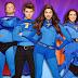 Top 5: Melhores séries teens para assistir durante a semana
