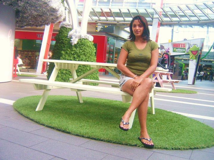 Thanuja Weerasooriya Nude Photos 4