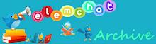 elemchat Archive