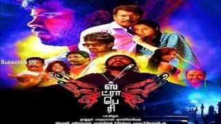 Strawberry Special Review | Thiraivimarsanam | 14-09-15 | Raj Tv