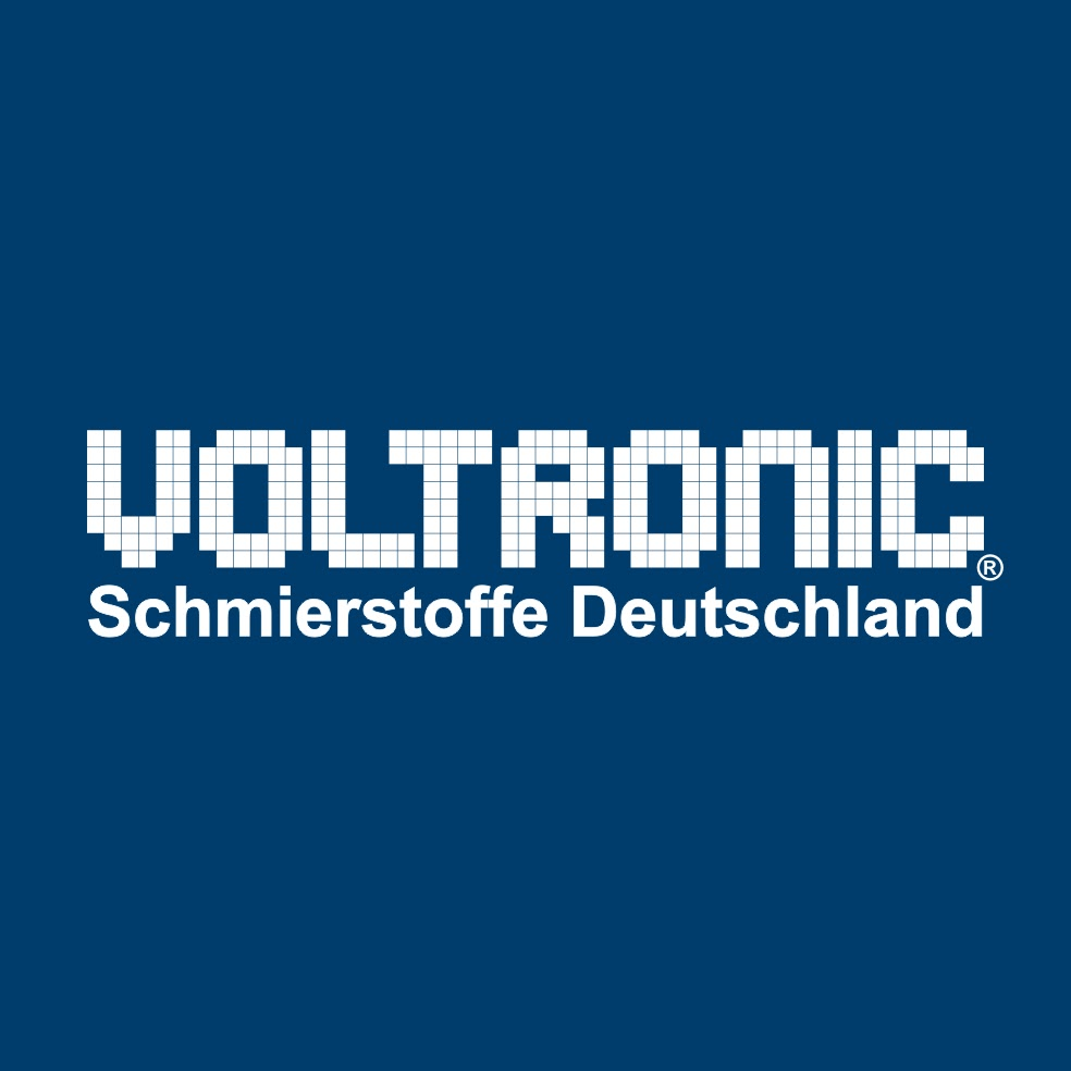 Welcome To Voltronic Singapore Blog