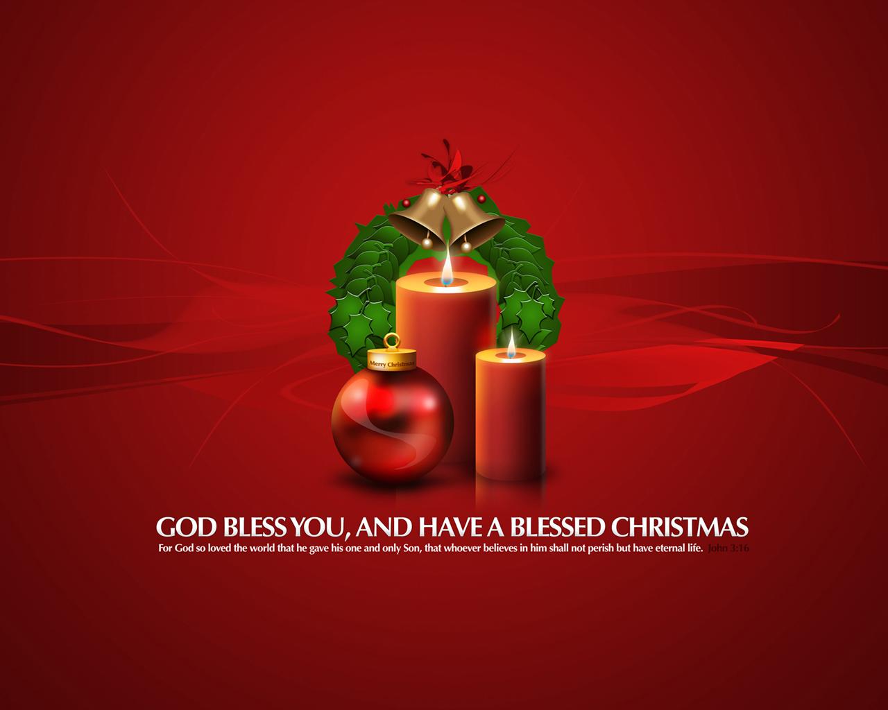 http://3.bp.blogspot.com/-td60Ajf9In8/TvchAmhjJVI/AAAAAAAALLE/PgF5tj0Cuuc/s1600/Blessed-Christmas.jpg