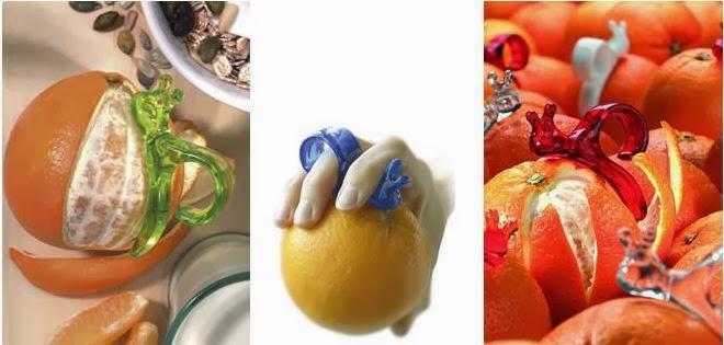 Enfant jeux goodies gadgets primes objets publicitaires for Accessoire cuisine original