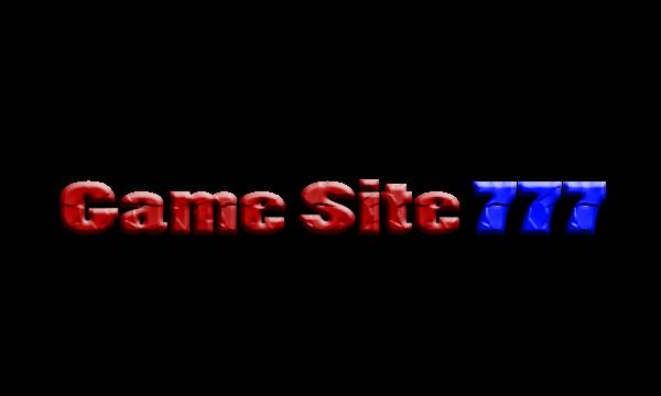 GameSite 777