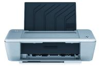 HP Deskjet 1010 Driver Download