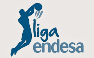BALONCESTO-Liga Endesa 2013-2014 Jornada 2