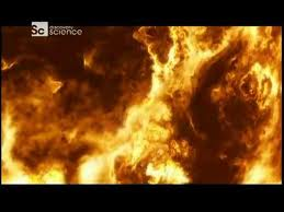 صوت الشمس كما سجلته وكالة ناسا الفضائية !!! و الله رهيب !!!