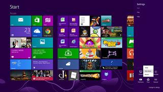 Windows 8 Nasıl Kapatılır (Kısayol)?