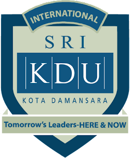 International Baccalaureate (IB) Diploma Programme Scholarship Award by Sri KDU International School
