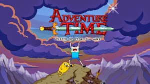 Adventure Time, Adventure Time Season 6, Fantasy, Animation, Comedy, Watch Series, Full, Episode, HD, Blogger, Blogspot, Free, Register, TV Series, Read, Description, Read Description