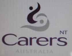 Carers NT Australia