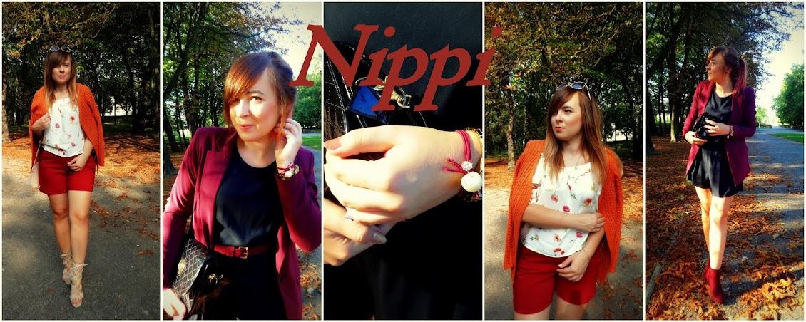 Nippi