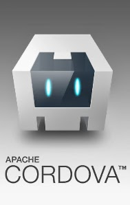 Apache Cordova - PhoneGap - crossplatform mobile development and code generation from IFML