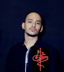 Husein Idol 2014