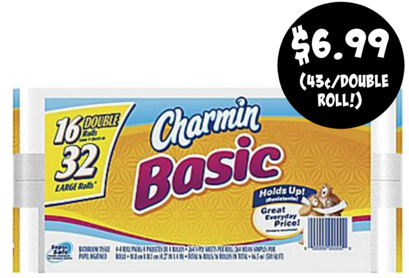 http://www.thebinderladies.com/2014/10/staplescom-16-pack-charmin-basic-double.html#.VD_mAUvdtbw