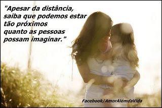 Eterno Amor Maria Fernanda Conforto Pra Quem Perdeu Um Ente Querido