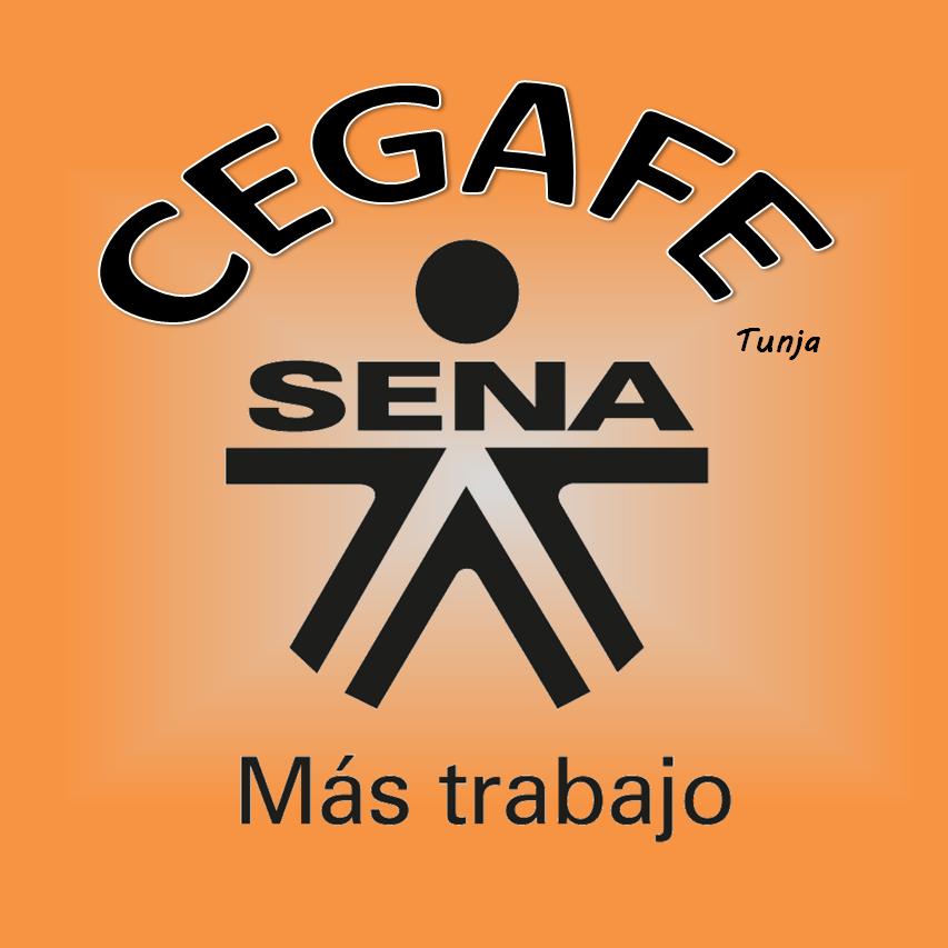 CEGAFE