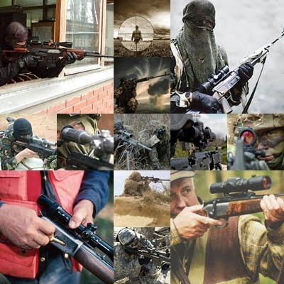 ΗΠΑ,Ιούλιος '16, sniper εκτελεί αστυνομικούς...να τι γράφαμε 1η/10/14