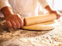 fazer pão 1